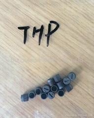 THP series Core NiZn/MnZn soft Ferrite Magnets Core