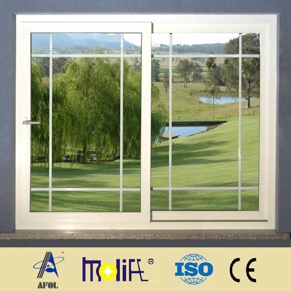 hot cheap pvc window blinds 1