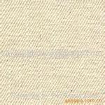 8+7slubby yarn*10(70D)Cotton stretch fabric