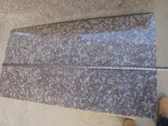 G687 chinese cheap granite tile