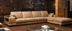 italian leather sofa corner sofa sectional sofa