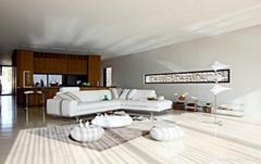 modern sofa bedroom sofa set luxury sofa