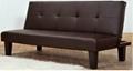 cheap sofa bed