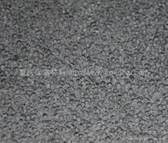 泡沫混凝土