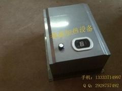 专业生产浴室热水炉