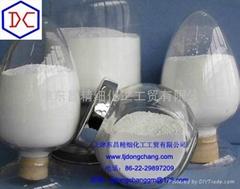 Pramipexole Hydrochloride
