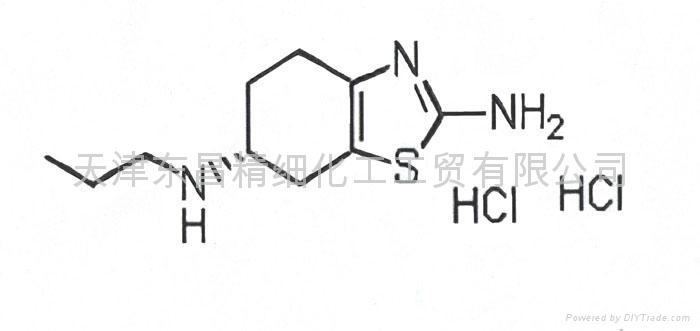 盐酸普拉克索 2