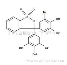 Bromophenol blue