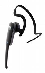Wireless 3 In high quality Mono wireless headset Bluetooth headphones