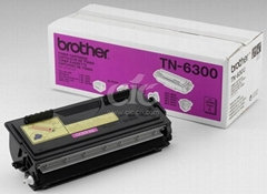 toner cartridge TN-6300