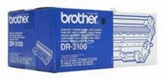 Brother DR3100 Drum Unit