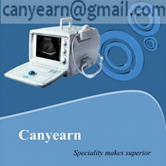 CE U625 Hand-carried Ultrasound Scanner