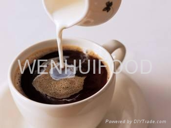 cold water soluble creamer 2
