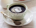 cold water soluble creamer 3