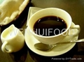 cold water soluble creamer 4
