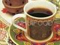 cold water soluble creamer 5