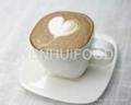 Non-Dairy coffee creamer coffee creamer 4
