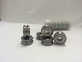 Double row track roller bearing(LFR)