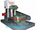 膨化机新专利自调膨化机 1