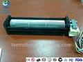CFB40 Series Cross Flow Blower