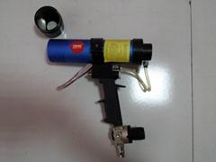 气动玻璃胶枪