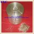 Alkali Resistant Glassfiber Continuous