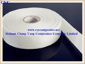 E-Glass Fiberglass Tape 1
