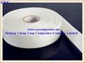 E-Glass Fiberglass Tape 1