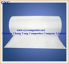 Finished Electrical Fiberglass Fabrics for Printed Boards (7628 )