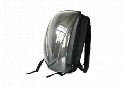 Carbon Fiber Sports backpack