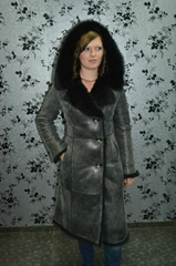 turkish fur coat new 2014 valeriano romano