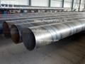steel pipe 2