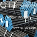 steel pipe 3