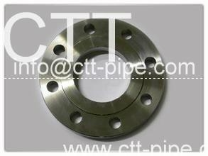 steel pipe 5