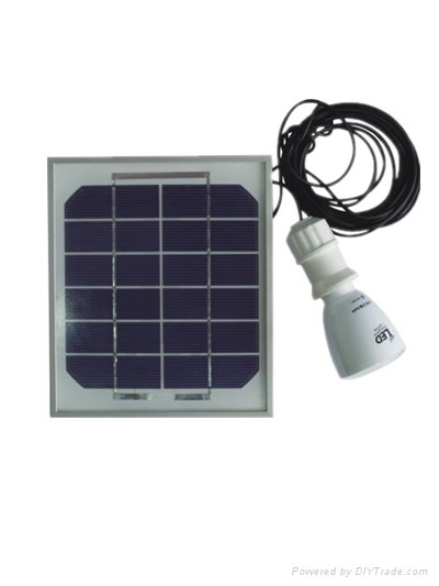 Multifunctional solar panels rechargeable emergency hand electric light  3