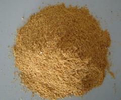 corn gluten feed18%