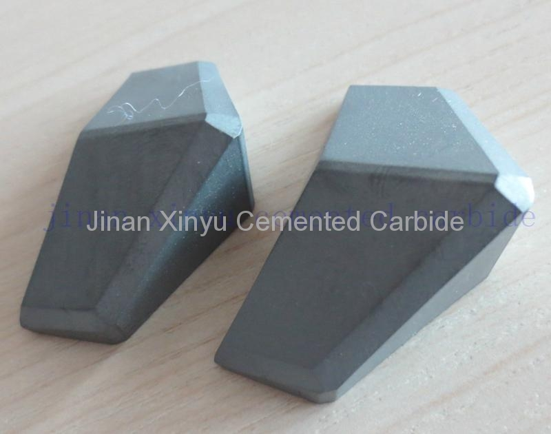 Tungsten Carbide Cutting Insert OEM 1