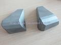 Tungsten Carbide Cutting Insert OEM 2