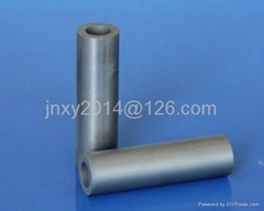 Cemented Carbide Sleeves For Well Drilling