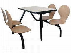 蘿崗餐桌椅
