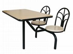 番禺餐桌椅