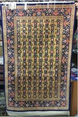 伊朗波斯地毯 212M