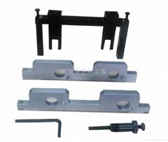 宝马N51正时工具组 汽车维修工具