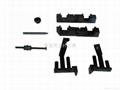 寶馬M62正時專用工具 汽車維