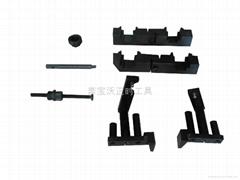 宝马M62正时专用工具 汽车维修专用工具