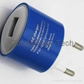 AC DC Universal charger adapter 2
