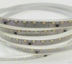 工程专用SMD335侧发光LED防水软灯条