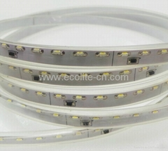 Architectural LED Flexible Strip, SMD335 Side View Strip