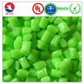 Raw material pc granule supplier