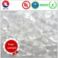 Guangzhou Anti-wear PA612 plastic raw material resin nylon resin price 1
